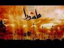 """Ислам и убийство """"неверных"""""""