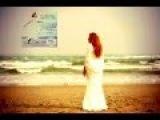 Valentina Monetta - Sensibilit