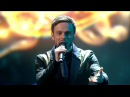 SunSay Love Manifest Eurovision 2016 Second semifinal