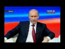 Путин и ПИЗДЮН, ПИДР, ПУПС, ГЕИ...  Без цензуры!