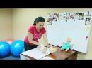 Пеленание новорожденного Как пошагово пеленать ребенка