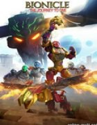 ���� �������: ����������� / LEGO Bionicle: The Journey to One (2016)