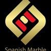 Grupo Spanish Marble