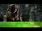 Дневники вампира/The Vampire Diaries (2009 - ...) ТВ-ролик (сезон 3, эпизод 3)