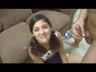 Gina Lopez Anal 49