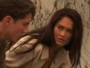 (Відео) - Мисливці За Старовиною 1 сезон 1 серія