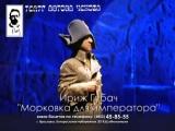 051115_Morkovka_15sek