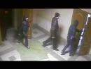 В Москве на «сходке» задержан «вор в законе» Кусо