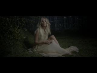 Carrie Underwood - Heartbeat (новый клип 2015) Кэрри Андервуд