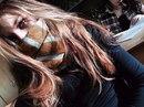Полина Лопатина фото #40