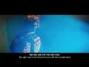 LuHan - That Good Good реп момент из клипа отрывок