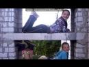 «Мы с Друзьями круче всех» под музыку Марина Кравец - Я - богиня дискотеки (Камеди Клаб). Picrolla