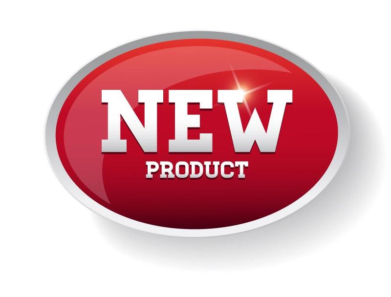 Установка для промывки GEL BOY C230 Подольск Кожухотрубный конденсатор Alfa Laval ACFL 450/468 Петропавловск-Камчатский
