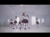 mirrored [MV Choreography Ver.] 여자친구(GFRIEND) _ 시간을 달려서(Rough) (dance practice)