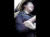 Щекотливая лихорадка чибиса