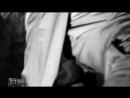 Дедовщина в армии, избитого солдата бросили умирать в подвале казармы