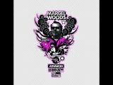Marcel Woods - Advanced (MarLo Remix). Trance-Epocha