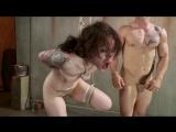 Elizabeth Thorn (BDSM  БДСМ  Порно)