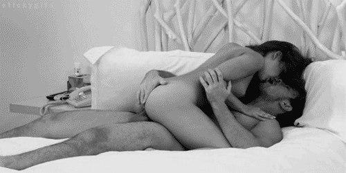Порно эротические картинки секса