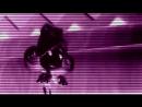 ФИКСИКИ-(ﷲ اكبر REMIX)