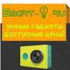 Xiaomi YI   Mi Band   Xiaomi Новосибирск
