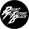 Paint The Future Black | EP Anthracite ВНУТРИ!