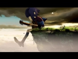 Gorillaz ft. De La Soul - Feel Good Inc.