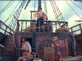 Тайна королевы Анны или мушкетеры 30 лет спустя (1993) 2 серия