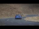 Audi Q7 (2015) - Реклама