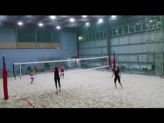 Финал Мазур-Сафонова_Метелкина-Филиппова