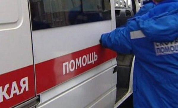 В Таганроге водитель «ВАЗа» сбил пожилую женщину на Мариупольском шоссе