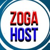 ZogaHOST - Бесплатный хостинг игровых серверов