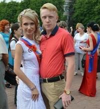Алексей Ошмарин