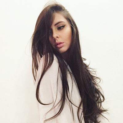 Lisa Mi