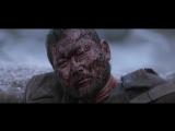 Великий тигр (2015) [vk.com/newfilmsv]