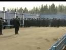 Федосей-Кандальным строем -Тюремный Шансон-2012 год(Клип №1)