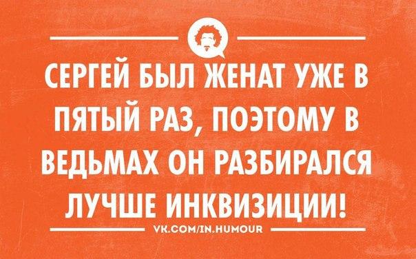 https://pp.vk.me/c628431/v628431562/2127f/k1kGvtSBKy8.jpg