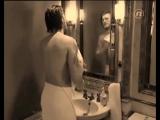 Kivanc Tatlitug - perfect body end