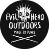 EVILHEAD outdoors