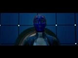 Люди Икс: Апокалипсис / X-Men: Apocalypse.Трейлер #2 (2016) (HD)