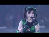 Haru no Ichidaiji 2012 (Day 2 1/4)