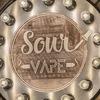 Sour Vape Bar and Shop