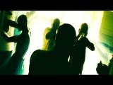 RAMMSTEIN - das model (hd 720, Клип, Видео, Рок, Метал, Рок н ролл, Dead metal,