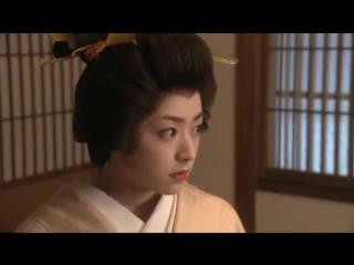 Ханайкуса  hanaikusa 2007 - смотреть on-line - dorama amp