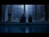 Куантико / Quantico (1 сезон) - Русский Трейлер