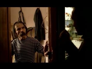 Отрывок из фильма Брат Эх!Встретил бы я тебя в 43 под Курском (1)