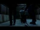 РекрутThe Recruit (2003) Фрагмент (дублированный)