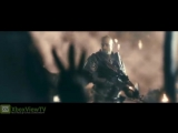Prototype 2 _ Live Action Official Trailer (2012) _ HD