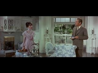 Моя прекрасная леди (1964)