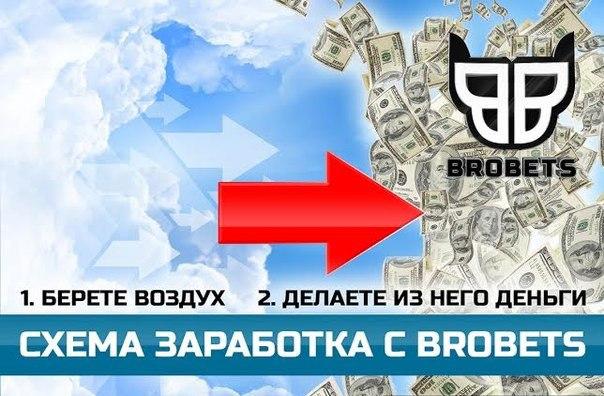 как реально заработать деньги в интернете на автокаде